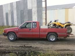 1993 Dodge Ram 50 Pickup Photos, Specs, News - Radka Car`s Blog 1993 Dodge D250 Flatbed Dually V10 Cars For Ls17 Farming Dodge Truck Sale Classiccarscom Cc761957 Ram 50 Pickup Information And Photos Zombiedrive W250 Cummins Turbo Diesel My Dream Truck Man Power Magazine Dakotachaoss Dakota Some Great Elements Here Flatbed Luxury W350 Extended Cab Trucks D350 Ext Flatbed Pickup Item J89 1989 To Recipes Interior Colors Accsories