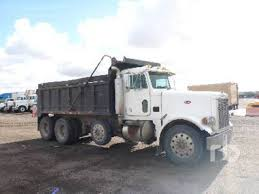 Peterbilt Dump Trucks In Arizona For Sale ▷ Used Trucks On ... 2004 Peterbilt 330 Dump Truck For Sale 37432 Miles Pacific Wa Image Photo Free Trial Bigstock Trucks In Massachusetts Used On 2005 335 Youtube 1999 Peterbilt Dump Truck Vinsn1npalu9x7xn493197 Triaxle 445 End Trucksr Rigz Pinterest For By Owner Auto Info Pin Us Trailer On Custom 18 Wheelers And Big Rigs Truckingdepot Girls Together With Isuzu Also Tracked As Well Paper Dump Trucks Sale College Academic Service