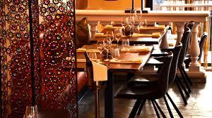 restaurant rumi münchen kritik restaurants