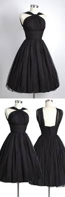 25+ Cute Dresses For Parties Ideas On Pinterest | Christmas Dance ... Dress Barn Shopping 28 Images Dressbarn In Size 14 At Up Barn Midi Wrap Around Black And White Dress Nwt Black And White Lined Party Dressbarn Size Black Shop Prom Worth Giving Roslyn Jaffes Fight For Women Classic Blackwhite Other Classic Ali Ryans Quirky Blue Wedding Reception Benton 35 Best My Posh Closet On Pinterest Brand New Lipsticks Circles Drses Modern Blkwhite Cubus Worldwide