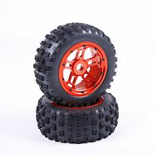 1/5 RC Baja Parts Rovan LT Truck Parts Strong Knobby Tyres With CNC ... Yeti Trophy Truck Cversion 1 Youtube Losi Baja Rey Shock Parts Los233001 Cars Trucks Amain Hobbies Three Micro 136 And T With Parts Truck 1877442322 15 Rovan Baja Lt 45cc Engine Crankcase Cluding Bearing F150 Roush Wheel 20x9 Matte Black Set With Mickey Thompson Monster Energy Recoil Nico71s Creations Fg Diagram Rc Baja Strong Knobby Tyres Cnc 4pcs 32 Rubber 18 Wheels Tires 150mm For 17mm Rc New Products Sltv5 Truck Reverse Honda Unlimited Ridgeline Offroad Reveal Fuel D626 1pc My Pinterest