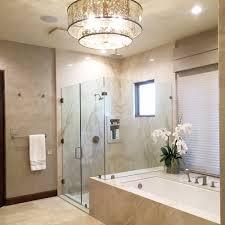 100 Axis Design Consulting 53 Photos Interior Irvine CA