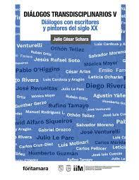 Jose Clemente Orozco Murales Y Su Significado by Diálogos Transdisciplinarios V By Instituto De Investigaciones