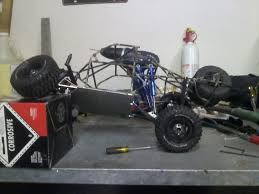 100 Custom Rc Trucks 110th Scale Trophy Truck RC Tech Forums