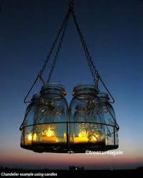 sat nite special 123 link featuring jars