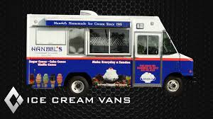 Ice Cream Vans - Custom Mobile Food Equipment - YouTube White Castle Food Trucks Inspirational Truck Ice Cream Event Extras Real Fruit Ice Cream And Mobile Billboard Hire All The Treats Scored From Ranked Worst To How To Fund Seasonal Business Opportunities Silverrockblog Vanmobile Kebab Kiosktrailer Sell Coffee Grateful Sons By Nick Spicher Mike Hillenmeyer Kickstarter Sticks And Cones 70457823 Home Only A Marc Jacobs Icecream Truck Will Do Jessica Moy Blog Best Wonderful Chow Children With Parents Patronizing Mobile St Paul Soft Serve Fantasy Territory Taste
