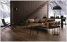 Groutless Ceramic Floor Tile by Groutless Ceramic Floor Tile Carpet Vidalondon