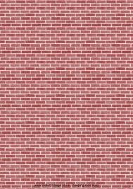 11 best brick wallpaper textures images on pinterest brick