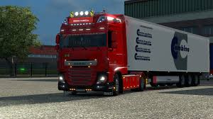 ETS2 V1.21] DAF XF E6 V1.44 + Cabin Accessories DLC - YouTube 5teuu42n98z541615 2008 Blue Toyota Tacoma Acc On Sale In Pa Elite Custom Trucks Truck Caps And Shells Accsories Tamiya 114 Team Reinert Racing Man Tgs 4wd On Road Tt01 E Fuller Kontnervei Sunkveimi Daf Xf 460 Ssc 6x2 Intarder Liftachse 5tbru165s455934 2005 White Tundra Sc Dlc Cabin Pack V15 121 Ets2 Mods Euro Truck Free Shipping Speedway Motors Evsvilleautoandtruck Evansville Auto Acc 2018 Chevy At Pride Parade Student Media Truckdomeus