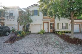 100 Allegra Homes 3466 Circle St Cloud FL MLS 853197 Suncoast