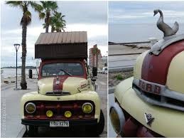 Amazing Old Cars On The Roads In Uruguay – Everywhere | Dare2go Mack Truck Hood Ornament The Hamb When Pigs Fly Winged Pig Jacks Chrome Shop Youtube Bull Dog Truckerstoystorecomau Hood Ornaments Page 2 Mopar Flathead Forum P15d24com Horn Car Or 710270720057 Ebay Vintage Ford Stock Photos Shannon Larratt Is Zentastic Cast Devil Hornsrock Handmaloik Star Related Cartype Just A Guy Timing Tags Toys And Other Stuff Plymouth Ornaments Greyhound Cars