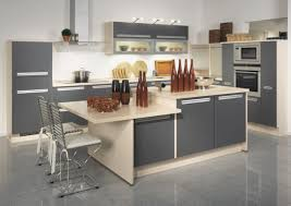 Ikea Kitchen Designer Beautiful Kitchen Modern Kitchen Cabinets