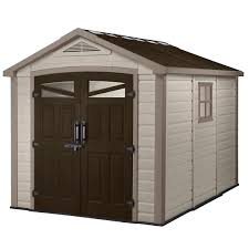 Storage Shed Kits Sears garden garden sheds costco intended for superior sears sheds