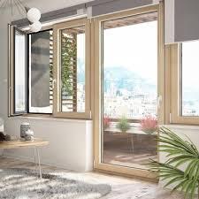 balkonfenster günstig kaufen preise info