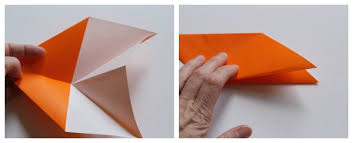 Making Parallelograms For Paper Transforming Stars