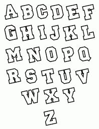 Cool Letters Designs Cool Letters Alphabet Cool Alphabet Letter