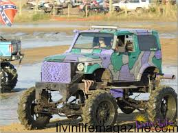 2017 Trucks Gone Wild At The Redneck Mud Park Chevy 3500 454 Big Block Engine 600 Trucks Gone Wild Classifieds Eagles Of Patriots Tugofwar Predicts Super Bowl Tickets For Ryc Sale In Punta Gorda From 44 Proving Grounds Trucks Gone Wild Saturday 62616 Rapid New York Teaser Youtube Mud Central Florida Motsports Park Gtubo Youtube Girls Good Times 4x4s Host 5th Annual Event The Weather Channel Redneck Yacht Club 2017 Lovely Spring Break Puddin Creek Dysfunctional Family Reunion