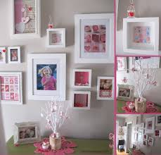 Decor : Showcase Decoration Items Images Home Design Marvelous ... Kitchen Decor Awesome Decorating Items Beautiful Home Decorations Japanese Traditional Simple Indian Decoration Ideas Best To Reuse Old Recycled Bathroom Design Luxury In House Interior For Idea Room Top Living Great Decorative Inspiring 20 4 Decator
