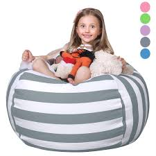 12 Best Stuffed Animal Storage Bean Bag Chairs For Kids In 2020 I Got A Beanbag Chair For My Room And Within Less Than 10 Best Bean Bags The Ipdent Cat Lying Gray Chair Bag Stock Photo More Pictures Of The Plop Teardropshaped Spillproof Bag Mrphy Sumo Sway Couple Beanbag Review Surprisingly Supportive Washable Warm Dogs Cats Round Sofa Autumn Winter Plush Soft Breathable Pet Bed Noble House Faux Fur Bean Silver Animal Print Walmartcom Choose Right Fabric Your Chairs Big Joe Lux Wild Bunch Calico In Fuzzy Download Devrycom Exclusive Home Decoration