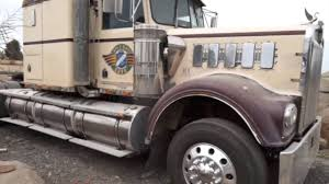 Klos Custom Trucks: Classic Restos - Trucks Series 2 - YouTube Klos Custom Trucks Classic Restos Series 2 Youtube Thank You For Shopping At Laras Trucks Kenworth Bins Lara 3 A Series Of Kenworth Bins Leaving Flickr Food Truck Service For Muskoka Weddings Sullys Gourmand Whosale Used Tires Lara Tires Filetruck Scania 6074348911jpg Wikimedia Commons Laras Chamblee The Worlds Best Photos Prezioso And Truck Hive Mind Fresh Get Truckin W Chelsea Pany Defender Pick Mall Of Georgia Arrma 2018 18 Outcast 6s Stunt 4wd Rtr Orange Towerhobbiescom Rx Unlimited Race Gator Wraps