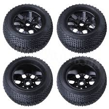 4pcs 140mm 2.8 Inch RC Wheel 1/8 Monster Truck Tires 17mm Hex Hub ... Image Tiresjpg Monster Trucks Wiki Fandom Powered By Wikia Tamiya Blackfoot 2016 Mountain Rider Bruiser Truck Tires Top Car Release 1920 Reely 18 Truck Tyres Tractor From Conradcom Hsp Rc Best Price 4pcsset 140mm Rc Dalys Proline Maxx Road Rage 2 Ford Gt Monster For Spin Buy Tires And Get Free Shipping On Aliexpresscom Jconcepts New Wheels Blog Event Stock Photos Images Helion 12mm Hex Premounted Hlna1075