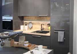 kuchen quelle nurnberg kundenservice caseconrad