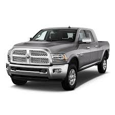 Good Used Dodge Ram 2500 Have Used Dodge Ram Ramdrquadcab On Cars ... Hd Video 2005 Dodge Ram 1500 Slt Hemi 4x4 Used Truck For Sale See Dodge Ram Pickup 2500 Review Research New Used Blue Color Trucks Pinterest 2015 Quad Cab Pricing For Sale Edmunds 2016 4500 Cab Chassis Flat Bed Cummins Fresh Diesel 7th And Pattison Yellow Rumble Bee Sale 2017 For In Seattle Area Rt Sport Truck Trucks Joliet Used 02 09 Hard Shell Fiberglass Tonneau Cover Short I Have Seven Truck Ford And Must Go This