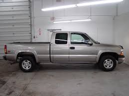 2002 Chevrolet Silverado 1500 LS - Biscayne Auto Sales | Pre-owned ... Chevy Silverado Prunner For Sale Prunners N Trophy Trucks Five Reasons V6 Is The Little Engine That Can For Sale 2002 Chevy 2500hd 4x4 Regular Cab Longbed W 81l Vortec Chevrolet Avalanche 2500 44 Crew Cab For Sale Chevrolet Silverado Hd Only 74k Miles Stk 1500 Ls Biscayne Auto Sales Preowned New Used In Md Criswell 4500 Rollback 9950 Edinburg With 2500hd Mpg Truck And Van Good The Bad Duramax 4x4 Windshield Replacement Prices Local Glass Quotes