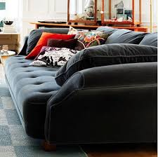 Extra Deep Seated Sectional Sofa by Best 25 Deep Couch Ideas On Pinterest Deep Sofa Comfy Sofa And