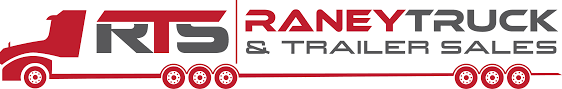 Raney Truck Sales Inc. Peterbilt Projection Headlights At Raneys Youtube Jw Speaker Round High Beam Led Headlight Model 95 Truck Parts Raneys Truck Parts Coupons Best Resource Car Rim Simulator Beautiful Stainless Steel Wheel Simulators Raney S Company And Product Info From Mass Transit Ebay Competitors Revenue Employees Owler Profile 80 Rollin Lo Half Fenders 38 Quarter Super Long With Triangle Mounting Automotive Ecommerce Platform Bigcommerce