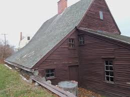 November 2013 – Jnana's Red Barn 20 Red Barn Dr Lot 4 Dover Nh 03820 Mls 4665921 Redfin Residential Homes And Real Estate For Sale In By Price 95 Broadway Coldwell Banker Liftyles 8 4621724 Movotocom The At Outlook Farm Stephanie Caan South Berwick Listings Stacy Adams Wedding Website On Oct 15 2017 Gibbet Hill Party The Barn Is Behind Our House Jnas