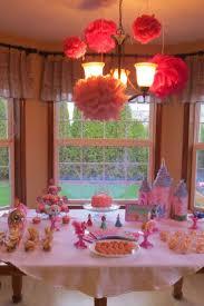Palace Pets Pumpkin Walmart by 53 Best Disney Princess Party Images On Pinterest Princess