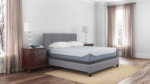 The Loft And Madison 13 Firm White Queen Mattress available at
