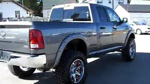 LIFTED 2010 Dodge Ram 1500 Calgary, AB Loans Finance USED TRUCK ... Lifted 2011 Dodge Ram 1500 4x4 Winnipeg Mb Used Truck Dealer Directory Index And Plymouth Trucks Vans1984 Ram Near Spartanburg South Carolina Elegant Dealers Mini Japan 2017 Bastrop Tx Youtube Coleman Chrysler Jeep New Don Jackson Commercial Dealership In Union City Ga Crucial Things To Learn About Idea Bits Specials Denver Center 104th 10 Modifications Upgrades Every Owner Should Buy