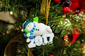 Qvc Christmas Trees In July by Christmas Keepsake Week Hallmark Channel