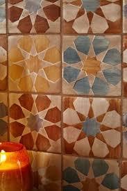patchwork tiles for sale in the uk reclaimed tile company farm