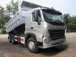 Tri Axle Dump Truck Rental Rates With Ford F 450 Plus Or Grapple ...