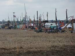 Punkin Chunkin Delaware Cancelled by Say It Ain U0027t So Chunk No More U2013 Earth Ocean Sky Redux