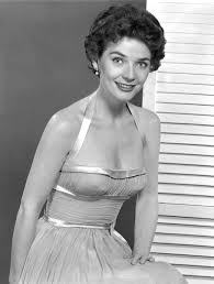 Ralph Waite, Patriarch On 'The Waltons,' Dies At 85 - TODAY.com Joanna Barness Feet Wikifeet Tara King The Last Avenger Linda Thorson B Robinson 18 Black And White Stock Photos Images Alamy Agnes Moorehead Wikipedia Its Pictures That Got Small Obituary Kate Omara 19392014 44 Best Cool Old Ladies Images On Pinterest Aging Gracefully 559 Hollywood Stars Stars Curtain Calls 2014 Of Helen Gardner Actress Of Celebrities