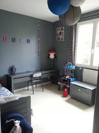 id peinture chambre gar n idee deco chambre garcon 6 ans home design nouveau et amélioré
