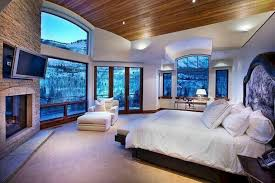 100 Dream Houses Inside Beautiful Big Master Bedrooms Lovely Master