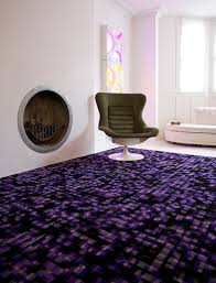 Brintons Carpets Uk by Cristian Zuzunga For Brintons 3rings
