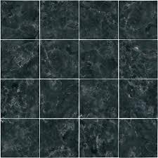 Stunning Grey Bathroom Floor Tiles Texture Decorating Ideas Apartment