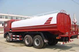 Sinotruk ISO CCC Liquid Tanker Truck , Water Truck Tanks Green Water ... Genuine Beiben Truck Parts Tractor Trucks Tipper Water Tank Heavy Duty Custombuilt In Germany Rac Export Fileorange Water Thailandjpg Wikimedia Commons Tank Truck Support Houston Texas Cleanco Systems Iveco Genlyon Tanker Tic Trucks Wwwtruckchinacom Image Result For Peterbilt Mack 2015 Tankers Price 72884 Year Of Manufacture 1977 Scania P114 340 6 X 2 Tanker Buy Off Road 66 Bowser 20cbm Onroad Trucks Curry Supply Company 2000 Gallon Ledwell United 4000 Gallon Item I3563 Sold Ju