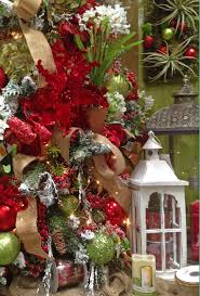 The Grinch Christmas Tree Decorations christmas tree shops for decorating ideas the inspired home and