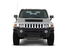 2007 Hummer H3 Reviews And Rating | Motor Trend Hummer H3 Questions Hummer H3 Cargurus Used 2009 Hummer H3t Luxury At Saugus Auto Mall Does An Truck Autoweek Alpha V8 Owner Long Term Review Still Going Amazoncom Tac Cross Bars For 062010 With Lock System Pickup Truck 2008 Future Cars Sneak Preview Top Speed Youtube 2010 Car Vintage Cars 1777 53l Virtual Walk Around Tour Of A 2006 Milam Country
