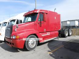 1999 Freightliner Century T120 68 V10 F450 Xlt Crew Cab 13 Supreme Van Body Cargo Dually Tommy 10 Pickup Trucks You Can Buy For Summerjob Cash Roadkill Isuzu Npr In Texas For Sale Used On Buyllsearch 1939 Willys Series 38 Bbc Autos The Weird Tale Behind Ice Cream Jingles Virginia Beach Truck Dealer Commercial Center Of Citron H Van Wikipedia Cars Vans Diecast Toy Vehicles Toys Hobbies San Diego And New Car Reviews 2018 2015 Nissan Frontier Photos Specs News Radka Blog Bradley Caldwell Inc Hazleton Pa Rays Xlt Crew Cab Supremo Van Cuerpo Cargo Doblemente