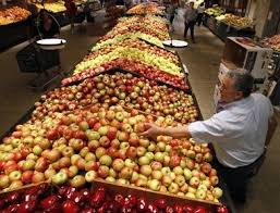 Pumpkin Picking Nj Colts Neck by Delicious Orchards 100 Years Of Apples Pies Produce And More
