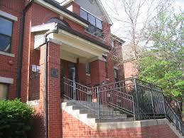 100 Square One Apartments Quality Hill 935 Washington St Kansas City MO