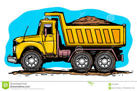 Sand Truck Stock Vector. Illustration Of Transportation - 68196990 Truck Stones On Sand Cstruction Site Stock Photo 626998397 Fileplastic Toy Truck And Pail In Sandjpg Wikimedia Commons Delivering Sand Vector Image 1355223 Stockunlimited 2015 Chevrolet Colorado Redefines Playing The Guthrie News Page Select Gravel Coyville Texas Proview Tipping Stock Photo Of Vertical Color 33025362 China Tipper Shacman Mini Dump For Sale Photos Rock Delivery Molteni Trucking Why Trump Tower Is Surrounded By Dump Trucks Filled With Large Kids 24 Loader Children